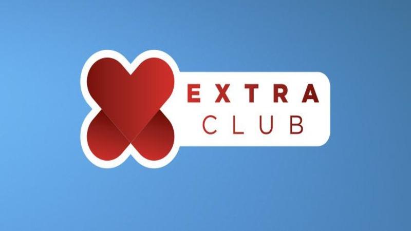 Circle K Extra Club